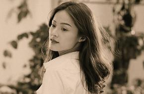 Trịnh Thăng Bình: Hạ Vi là cô gái ngang bướng, đôi khi khiến người khác nổi giận!
