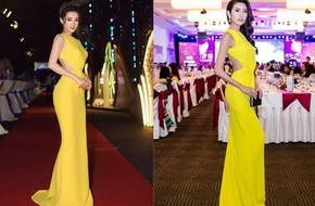 Chiếc váy cũ từ 2 năm trước được Nhã Phương biến thành 'tuyệt phẩm' nhờ chi tiết nhỏ này