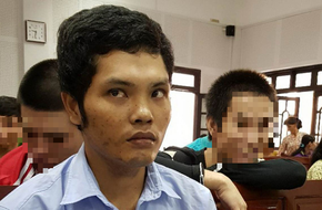 Sóc Trăng: Tử hình nam thanh niên hiếp, giết bé gái 11 tuổi để trả thù người lớn