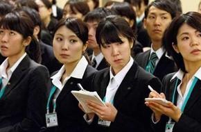 Câu chuyện #Metoo ở Nhật Bản: Khi nạn nhân của xâm hại tình dục lại bị xã hội nghi kị, chỉ trích thậm tệ