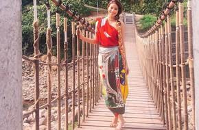 Chẳng còn hứng thú khoe street style sành điệu, Hà Hồ - Phạm Hương lại muốn xem ai