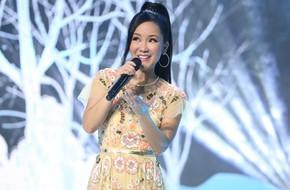 Hồng Nhung bất ngờ tiết lộ bí mật chưa từng công bố về Trịnh Công Sơn