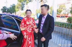 Bỏ ra hàng chục triệu cho bộ ảnh đám cưới, đôi vợ chồng trẻ nhận lại toàn ảnh cắt từ clip