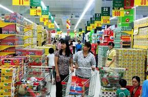 Các mẹ có biết vì sao mỗi khi đi siêu thị tiền trong ví mình tự nhiên lại