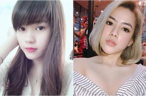 Cô gái 23 tuổi động dao kéo gần 40 lần trong 3 năm: Khao khát vẻ đẹp hoàn hảo, vì tuổi trẻ có được bao lâu
