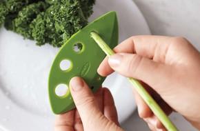 6 dụng cụ cắt gọt hô biến việc bếp núc nhanh trong chớp mắt