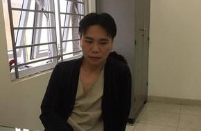 Kết quả xét nghiệm khẳng định Châu Việt Cường cùng nhóm bạn dương tính với ma túy