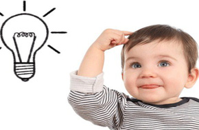7 kỹ năng cha mẹ thông thái dạy con để chúng phát triển và thành công trong tương lai