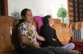 Nữ sinh Việt đột tử tại Nhật, gia đình không đủ tiền đưa thi thể về quê