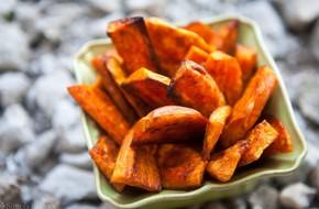 Không muốn bị tăng cân vù vù thì bạn nên thay thế những món khoái khẩu này bằng các thực phẩm lành mạnh hơn