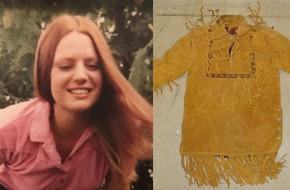 Người mẹ 37 năm chờ đợi con gái mất tích quay trở về, tuy vậy khám phá mới từ cảnh sát lại tiết lộ sự thật kinh khủng