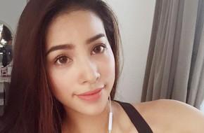 Hà Hồ, Phạm Hương, Tóc Tiên để mặt mộc, ai xinh nhất?