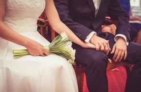 3 cung Hoàng đạo có sự thay đổi tính cách rõ ràng nhất sau khi kết hôn