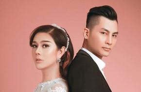Sau ồn ào chê bai fan Hương Giang idol, Lâm Khánh Chi tuyên bố sẽ sinh con trong năm nay