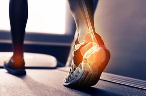 Những bài tập thể dục và môn thể thao không bao giờ dành cho người bị loãng xương