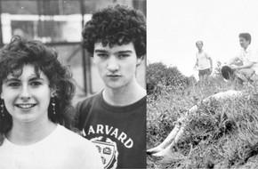 Ác mộng đồi Braemer: Vụ án rúng động sau 33 năm vẫn là một nỗi khiếp sợ đối với người dân toàn Hong Kong