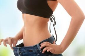 Các dấu hiệu cho thấy bạn đang áp dụng chế độ dinh dưỡng giảm cân phù hợp và bạn chỉ cần chờ đợi kết quả mà thôi