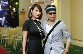 Jimmii Nguyễn tiết lộ nỗi đau đáu với Mỹ Tâm đến tận giờ mới được giải tỏa
