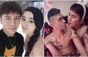 Bản sao Phạm Băng Băng tố chồng ngoại tình với em trai kết nghĩa, lấy vợ để che giấu sự thật đồng tính