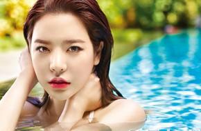 Heynature - Huyền thoại ngành mỹ phẩm Hàn Quốc sắp có mặt tại Việt Nam!