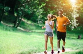 Những 'tác dụng phụ' nguy hiểm khi tập thể dục quá nhiều