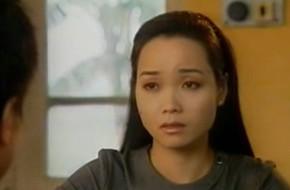 Phim truyền hình Việt: Bao giờ hết ngoại tình, tranh tài sản và lắng đọng như ngày xưa?