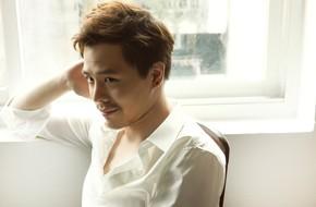 Trịnh Thăng Bình: Tôi bị đánh giá là không thể đóng nam chính vì
