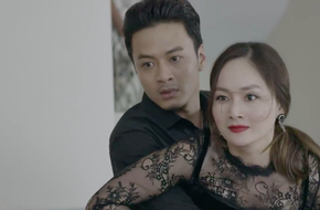 Kể xấu tình cũ của chồng, Lan Phương nhận ngay