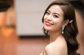 Hoàng Thùy Linh: Những người đi qua cuộc đời tôi đều có cuộc sống riêng, tôi không muốn làm ảnh hưởng đến họ!