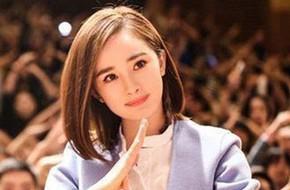 Chuẩn bị ra tòa vì scandal quỵt tiền, Dương Mịch khẳng định sẽ tiếp tục hoạt động từ thiện mặc chỉ trích