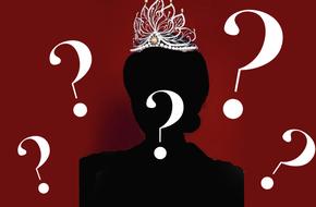 Một Hoa hậu bị tố là người thứ 3 xen vào mối quan hệ của tình cũ Angela Phương Trinh