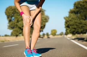 4 việc bạn nhất định phải làm trong đời để phòng ngừa các bệnh do viêm trong cơ thể gây ra