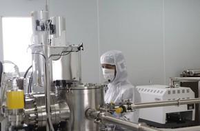 Việt Nam điều chế thành công hoạt chất dạng sủi điều trị bệnh dạ dày, trào ngược