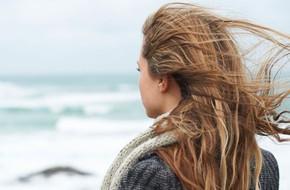Đột quỵ và chỉ còn 20% cơ hội sống: Thảm cảnh kinh hoàng mà cô gái 17 tuổi gặp phải sau khi uống thuốc tránh thai
