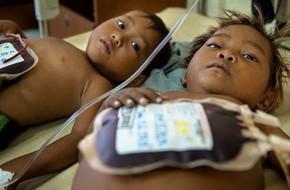 Độ nguy hiểm của bệnh khiến hàng loạt cặp vợ chồng Việt ly dị, điều trị tới 3 tỉ đồng