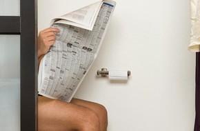Cơn đau bụng có thể là biểu hiện của những căn bệnh nguy hiểm nếu đi kèm với các dấu hiệu sau