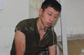 Thảm án Cao Bằng: Nghi phạm cùng lúc phạm 3 tội đặc biệt nghiêm trọng với mức án tử hình
