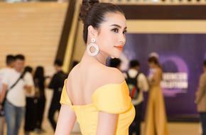 Tôi đã phải muối mặt với cả nhà chồng chỉ vì chiếc váy màu vàng đắt tiền