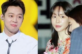 Bị hỏi về việc hoãn cưới với Yoochun, tiểu thư nhà tài phiệt đáp trả bằng một lời tuyên bố làm rộ lên nghi án chia tay