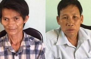 Lời khai của chủ mưu và hung thủ giết người đàn ông rồi chôn xác nhiều lần ở Đà Nẵng