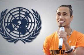 Quỹ Dân số Liên Hợp Quốc tại Việt Nam tuyên bố dừng hợp tác với nam ca sĩ Phạm Anh Khoa