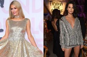 Cuộc chiến nhan sắc tại Cannes: Paris Hilton U40 vẫn đẹp như công chúa, Kendall khoe chân dài quá sexy