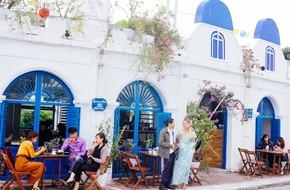Dự báo thời tiết Hà Nội nắng nóng gay gắt cả tuần, hẹn hò ở 4 quán cafe view Hồ Tây lộng gió này ngay thôi!