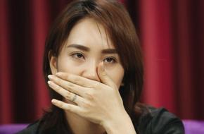 Chấp nhận lời xin lỗi của Phạm Anh Khoa, đồng thời Phạm Lịch cũng nói thêm điều này với vợ của rocker