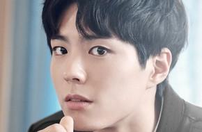 Park Bo Gum 'bỏ bê sự nghiệp' suốt 2 năm, nhưng khi biết lí do thực sự thì ai cũng nể anh