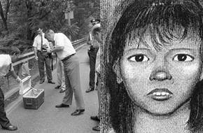 Đang thi công đường cao tốc, người công nhân hét lên thất thanh khi phát hiện một chiếc hộp, mở ra vụ án mạng kỳ bí kéo dài suốt 22 năm