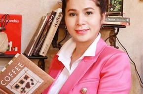 Bị công ty chồng kiện, vợ 'vua cà phê' Đặng Lê Nguyên Vũ đáp trả đanh thép