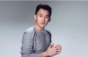 Dương Triệu Vũ thẳng thừng tuyên bố ca sĩ thì không nên phán xét người khác hát được hay không