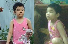 Hà Nội: Bé gái khoảng 5 tuổi nghi bị bỏ rơi, được người dân đi tập thể dục sớm phát hiện