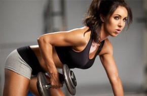Đi tìm sự thật cho câu hỏi vì sao chị em có chiều cao khiêm tốn thường khó giảm cân